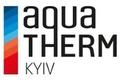 AquaTherm_ Kyiv2019