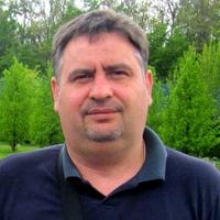 Куликовский Сергей